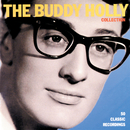 The Buddy Holly Collection/Buddy Holly