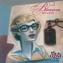 Diva/Blossom Dearie
