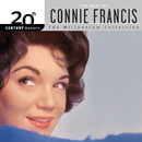 20th Century Masters: The Millennium Collection: Best of Connie Francis/Connie Francis