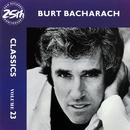 Classics - Volume 23 (Reissue)/Burt Bacharach