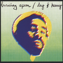 Dry And Heavy/Burning Spear