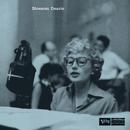 Blossom Dearie/Blossom Dearie