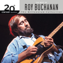 20th Century Masters: The Millennium Collection: Best Of Roy Buchanan/Roy Buchanan