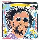 Reggae Greats - Burning Spear (Reissue)/Burning Spear