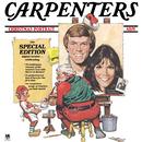 Christmas Portrait (Special Edition/Reissue)/Carpenters