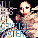 The Best Of Crystal Waters/Crystal Waters