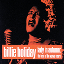 Lady In Autumn: The Best Of The Verve Years/Billie Holiday