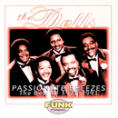 Passionate Breezes: The Best Of The Dells 1975-1991/The Dells