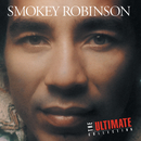 The Ultimate Collection: Smokey Robinson/Smokey Robinson