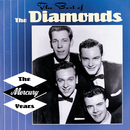 The Best Of The Diamonds/The Diamonds