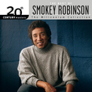 20th Century Masters: The Millennium Collection: Best of Smokey Robinson/Smokey Robinson
