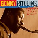 Ken Burns Jazz: Definitive Sonny Rollins/Sonny Rollins