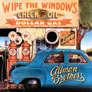 Wipe The Windows, Check The Oil, Dollar Gas (Live)/The Allman Brothers Band