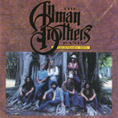 Legendary Hits/The Allman Brothers Band