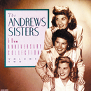 50th Anniversary Collection (Vol. 2)/The Andrews Sisters