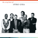 The Very Best Of Spyro Gyra/Spyro Gyra