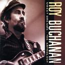 Sweet Dreams: The Anthology/Roy Buchanan