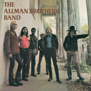The Allman Brothers Band/The Allman Brothers Band
