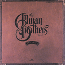 Dreams/The Allman Brothers Band