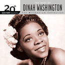 20th Century Masters: The Best Of Dinah Washington - The Millennium Collection/Dinah Washington
