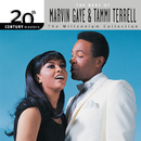 20th Century Masters: The Millennium Collection: The Best Of Marvin Gaye & Tammi Terrell/Tammi Terrell, Marvin Gaye