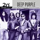 20th Century Masters: The Millennium Collection: Best Of Deep Purple (Reissue)/Deep Purple