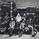 At Fillmore East/The Allman Brothers Band