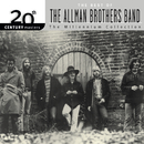 20th Century Masters: The Millennium Collection: The Best Of The Allman Brothers/The Allman Brothers Band