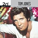 The Best Of Tom Jones - 20th Century Masters: The Millennium Collection/Tom Jones
