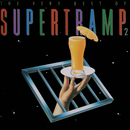 The Very Best Of Supertramp (Vol. 2)/Supertramp
