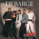 The Ultimate Collection/DeBarge