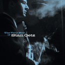 The Very Best Of Stan Getz/Stan Getz