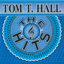 The Hits/Tom T. Hall