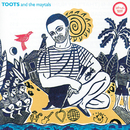Reggae Greats - Toots & The Maytals/The Maytals
