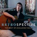 RetroSpective: The Best Of Suzanne Vega/Suzanne Vega