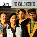 20th Century Masters : The Best Of The Neville Brothers (The Millennium Collection)/The Neville Brothers