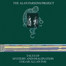 Tales Of Mystery And Imagination - Edgar Allan Poe (1987 Remix)/The Alan Parsons Project