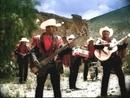 La Despedida/Vagon Chicano