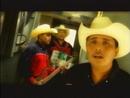 Punto Final/Vagon Chicano