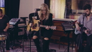 More (Acoustic Live)/Clare Dunn
