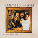 All The Leaves Are Brown The Golden Era Collection/The Mamas & The Papas