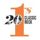 20 #1's: Classic Rock/Various Artists