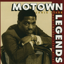 Motown Legends: War/ Twenty-five Miles/Edwin Starr
