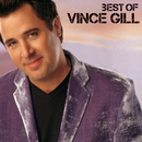 Best Of/Vince Gill