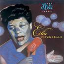 Diva/Ella Fitzgerald