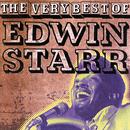 The Very Best Of Edwin Starr/Edwin Starr