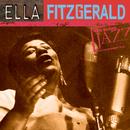 Ella Fitzgerald: Ken Burns's Jazz/Ella Fitzgerald