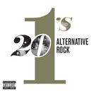 20 #1's: Alternative Rock/Various Artists