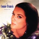 The Very Best Of Connie Francis Vol.2/Connie Francis