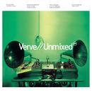 Verve Unmixed/Various Artists